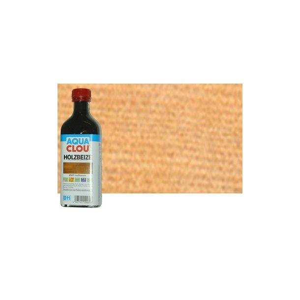 Clou Aqua Færdigbejdse B11 (Eg, 2523) (250 ml.)