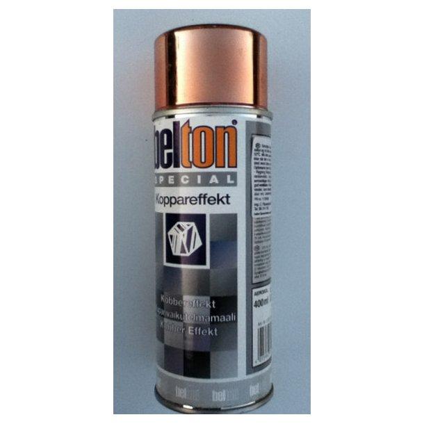 Belton Effekt Spray 400 ml.